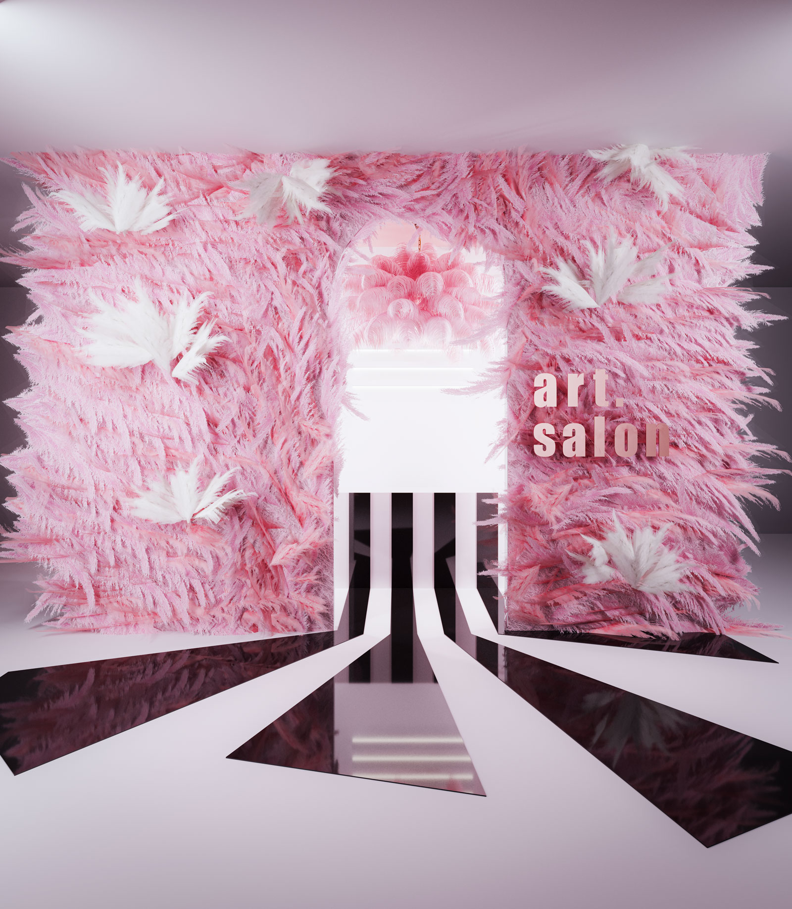 Allison-Street_Salon_Entrance_LR