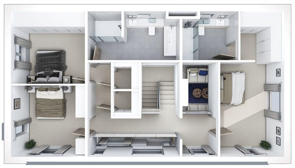 Limebeck_Close_Scotby_First_Floor_Plan_Final_LR