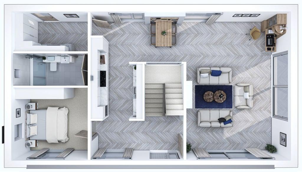 Limebeck_Close_Scotby_Ground_Floor_Plan_Final_LR