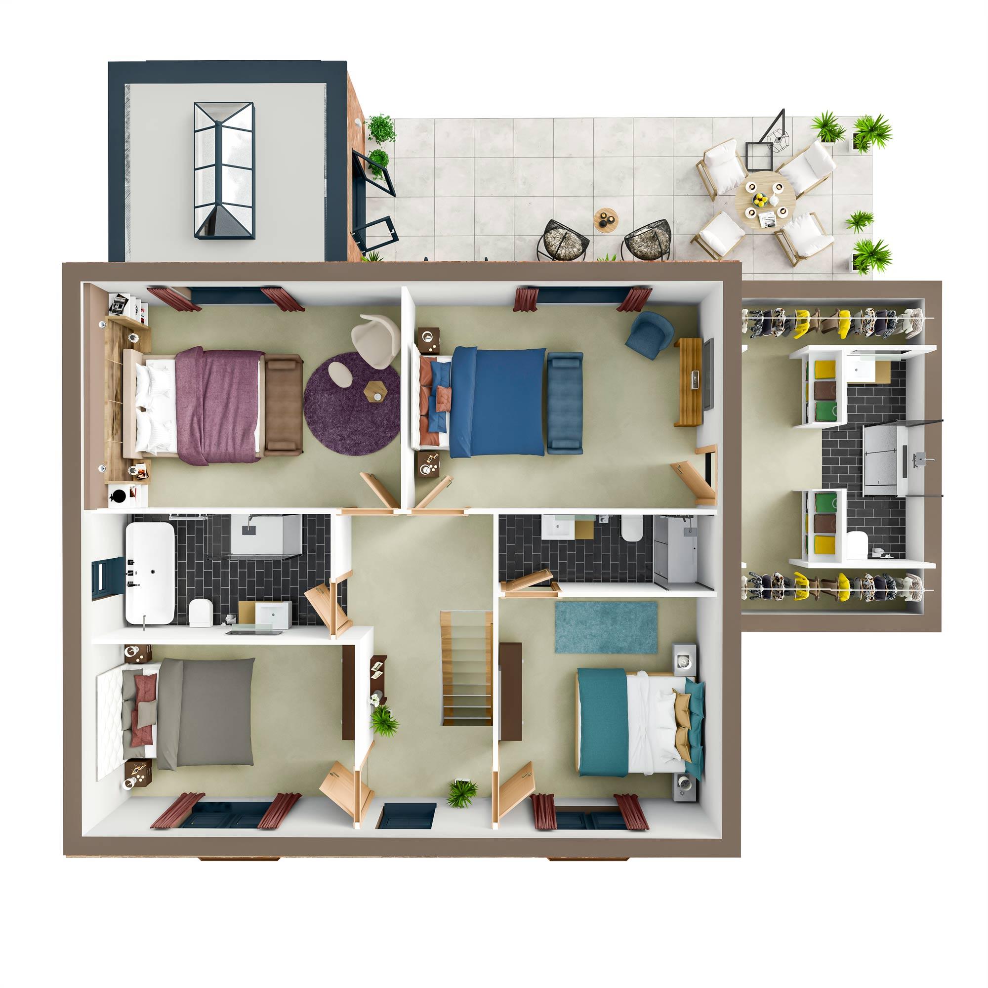 CroftVilla_Floorplan