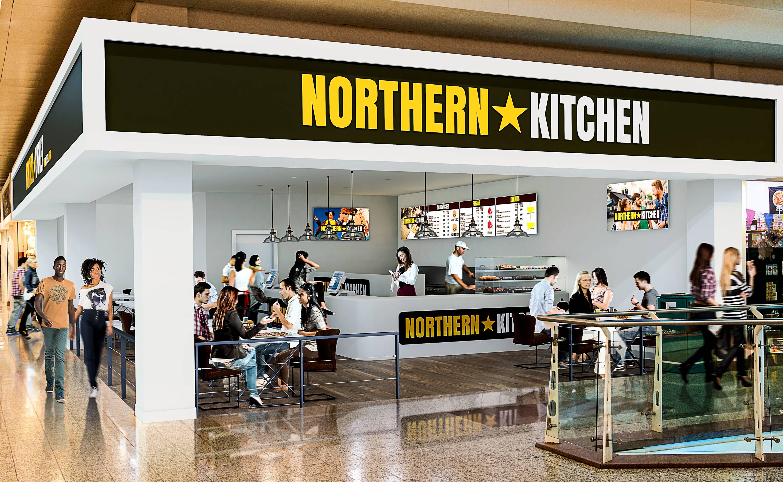 NorthernKitchen