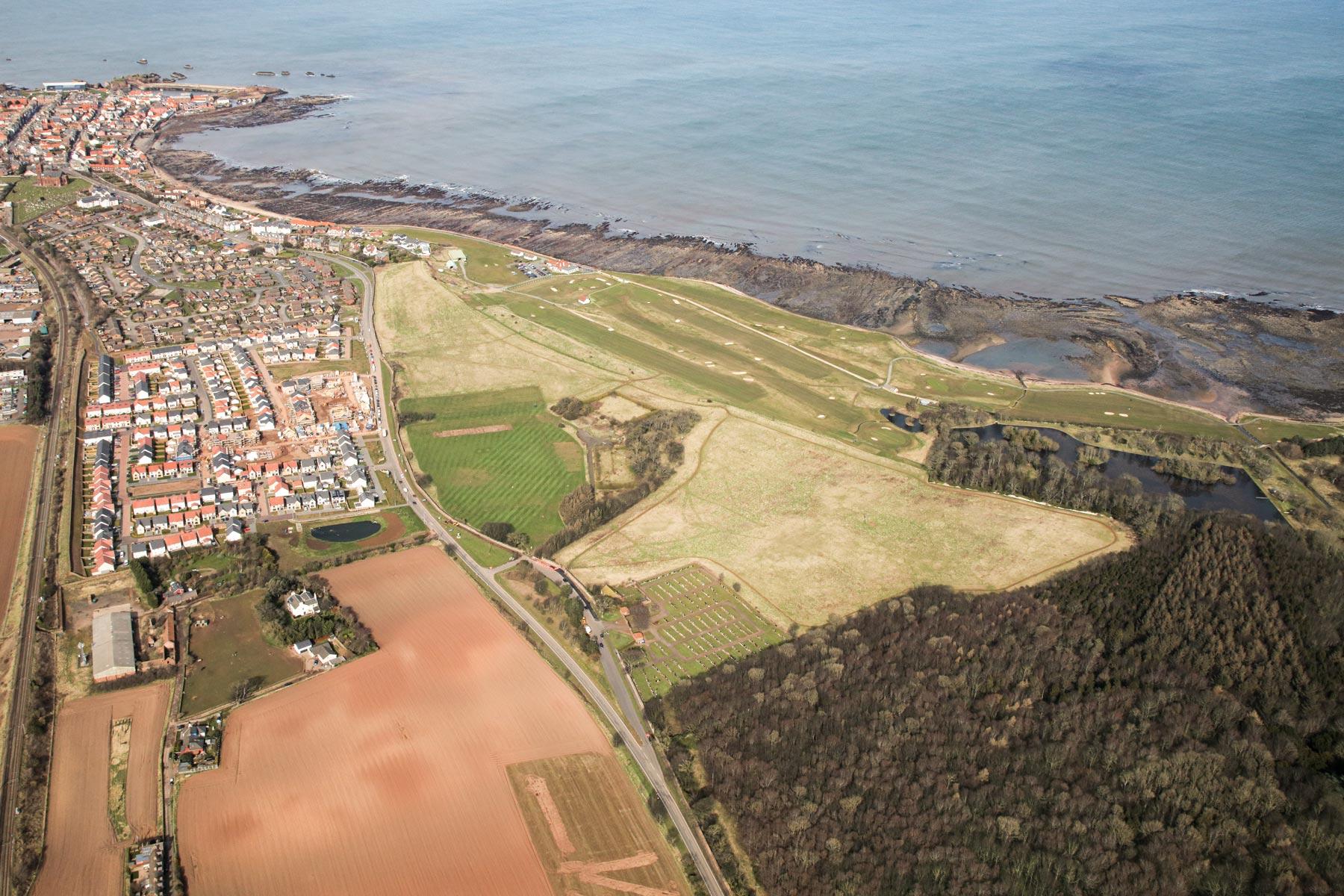 Dunbar_Aerial_View_ExistingPhoto_LR