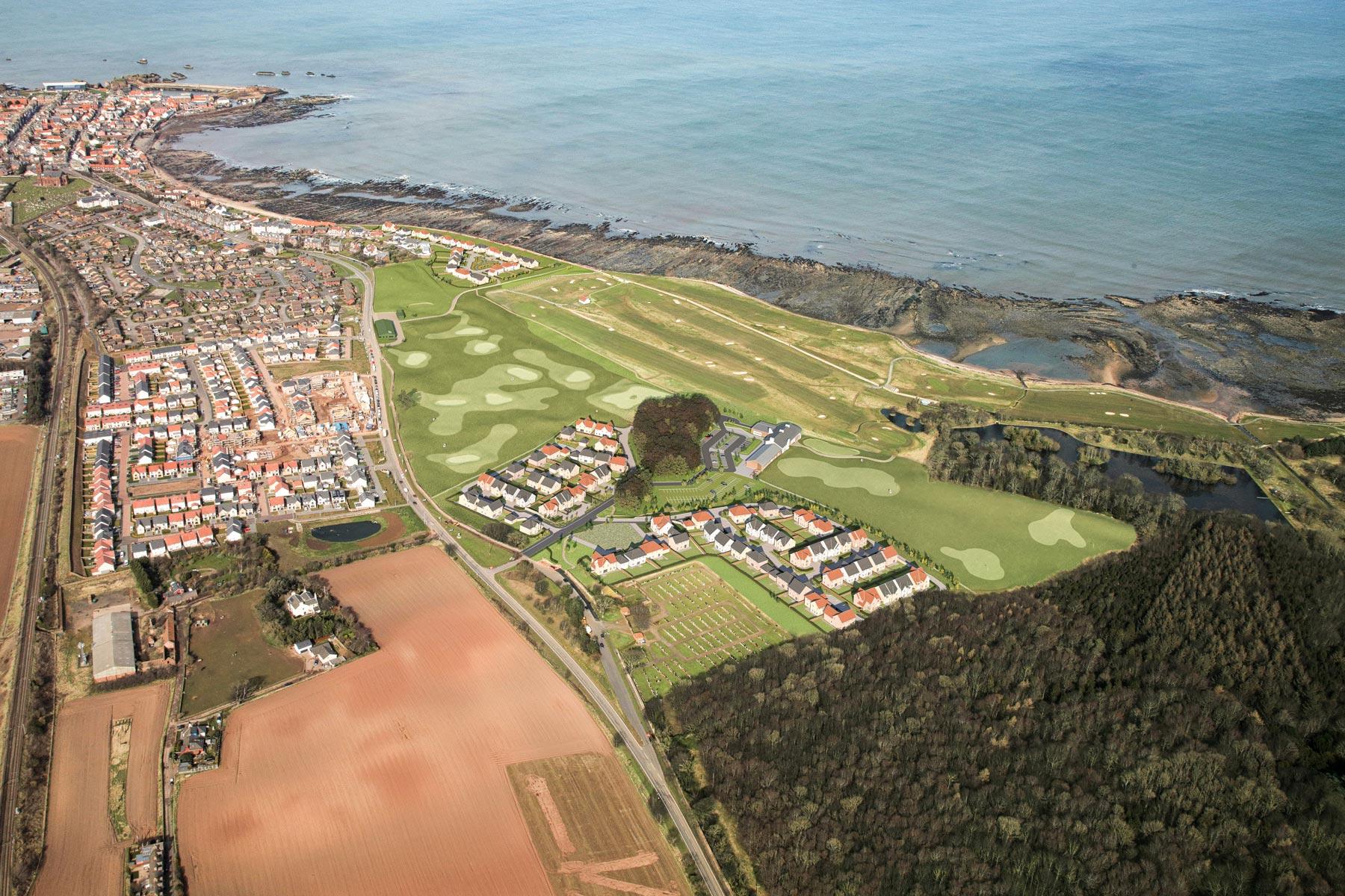 Dunbar_Aerial_View_Proposed_Final_LR